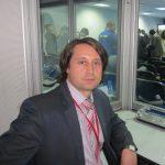 Воропаев Николай Николаевич