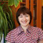 Кобжицкая Ольга Германовна