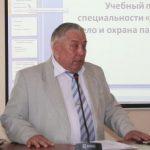 Назаров Владимир Владимирович