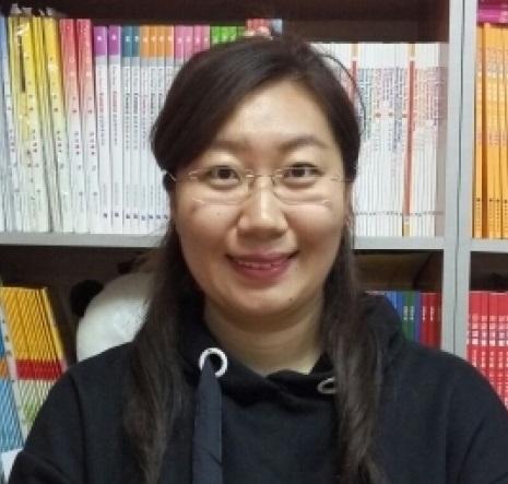 Ван Сюэцзяо