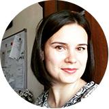 Салангина Екатерина Сергеевна