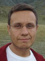 Чиронов Сергей Владимирович